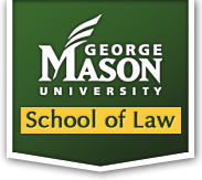George Mason University School of Law
