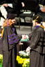 Law School Graduates Celebrate 2013 Convocation