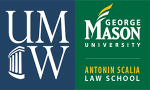Mary Washington and Scalia Law Partner on Accelerated Law Degree