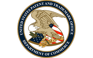 Mossoff  Files Amicus Brief in U.S. Supreme Court on Patent Rights