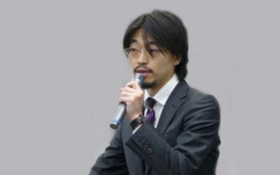 Yasui Nobutaka